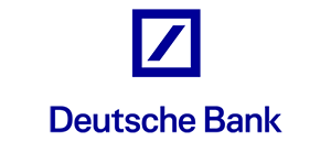 Deustsche Bank