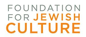 Foundation for Jewish Care