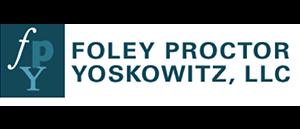 Foley-Proctor-Yoskowitz1