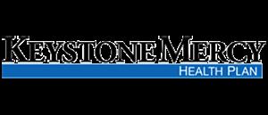 Keystone-Mercy1