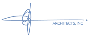 Richard Turlington Architect