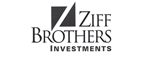 Ziff Brothers