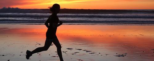 Four After Work Activities that Increase Your Workday Productivity