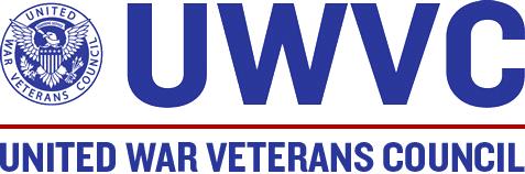 logo_uwvc_header
