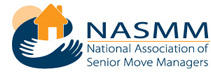 nasmm logo