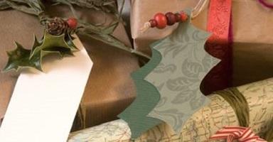 5 Ways to salvage December deals month