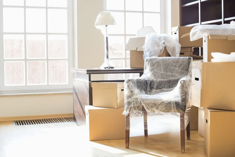 No move comes without unexpected challenges. Don't stress over what could go wrong, anticipate potential hiccups. Moving tips to avoid to disasters.