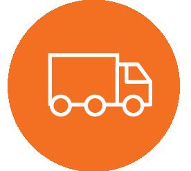 1026_Color_icons_Truck_orange
