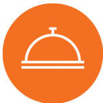 1026_Color_icons_Concierge_orange-150x150
