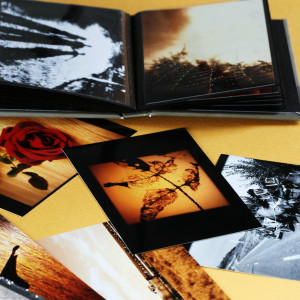 Five Ways to Organize and Gift Your Apple Photos