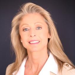 Fiona Tiramani