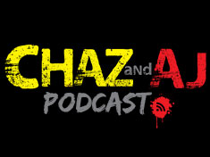 chaz-and-aj-podcast