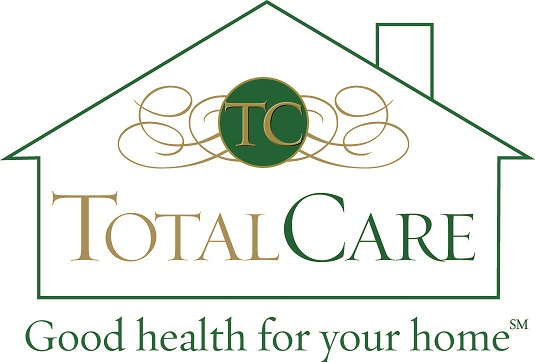 Total Care of Wilton