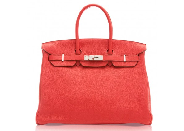 144a8957-red-bag