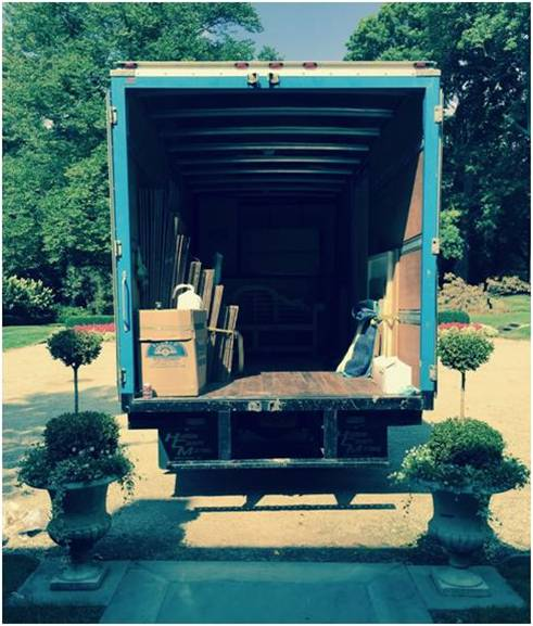 reenwich-moving-concierge-professional-organizers