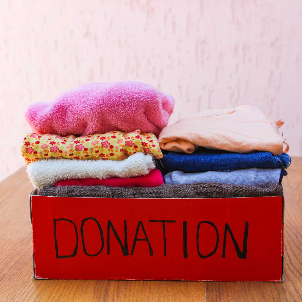 Eco-friendly-move-Blog_Donate