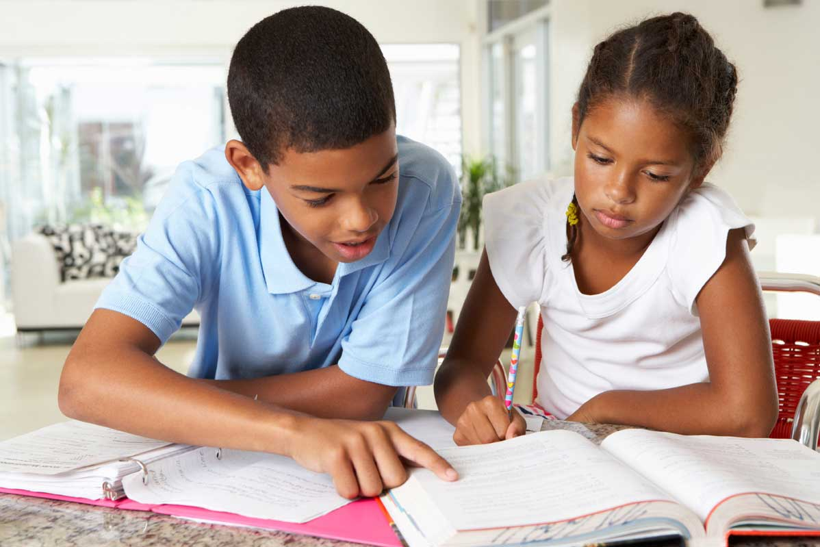 Tips-to-Help-Students-Succeed-Study-Blog-3