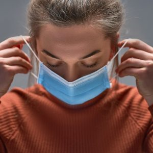 feature-facial-mask-guidelines-for-covid-19-public-safety-in-order-to-succeed